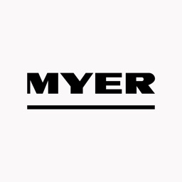 MYER one