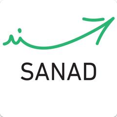 SanadJo –سند