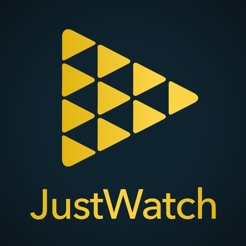 JustWatch - Film e Serie TV