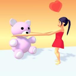 Sling Hug