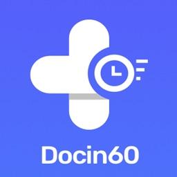 DocIn60