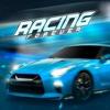Racing forever - iPadアプリ