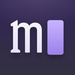 Ícone do app Memo - Estude Programação
