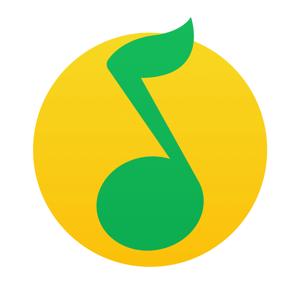 QQ音乐 - 无损音乐专属你的音乐播放器 ios app