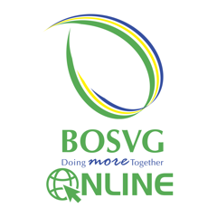 BOSVG iBANK Online