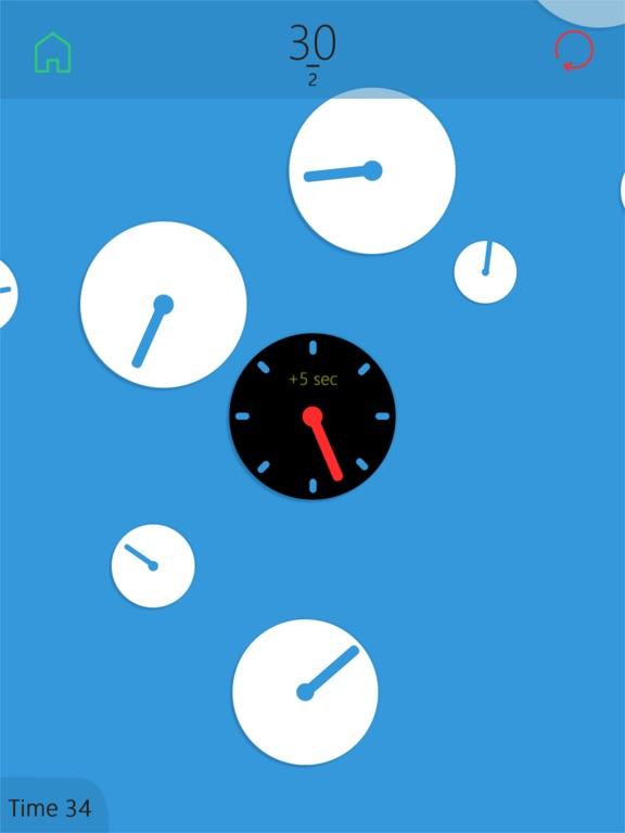 Shock Clock Adventure screenshot 10