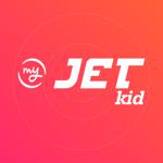 My JetKid на пк