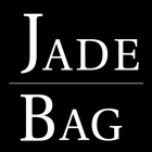 제이드백 - Jadebag icon