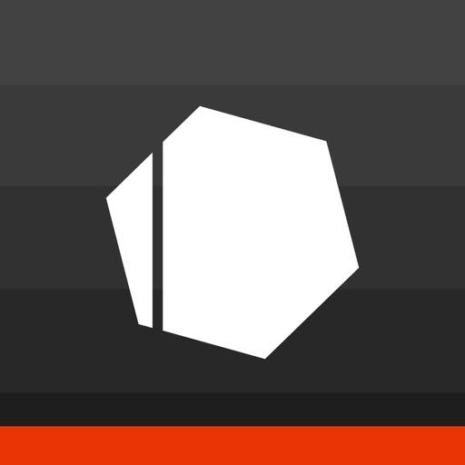 Baixar Freeletics Gym para iOS