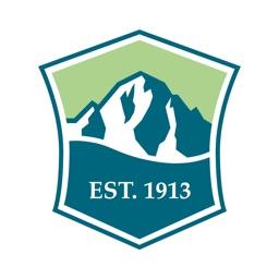 CSB Colorado