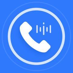 Record Phone Call & Listen