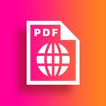 Modifier PDF & Photos en PDF pour pc