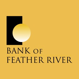 Bank of Feather River