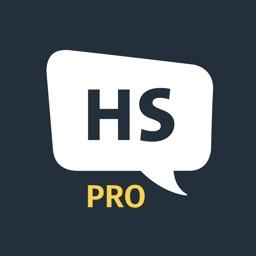 HomeStars for Business