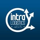 Intra Logistics LATAM 2018 icon