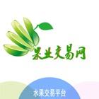 果业交易网 icon