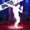Dances for Fortnite Emotes