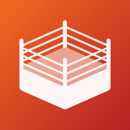 Pro Wrestling Simulator 2021