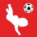 Soccer Derby