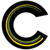 COOP CAB