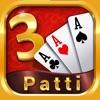 Teen Patti Gold (With Rummy) - iPadアプリ