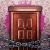 鍵のない密室-ミステリー脱出ゲーム- - iPhoneアプリ