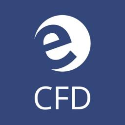 brokerport CFD