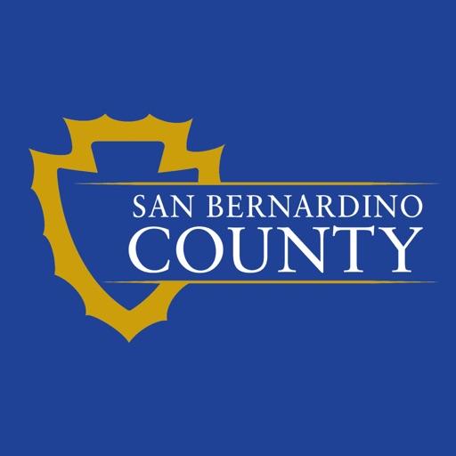 Ready SB County