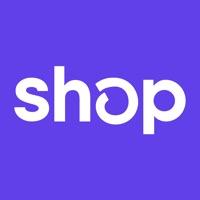Shop: package & order tracker