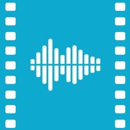 AudioFix: For Videos + Volume