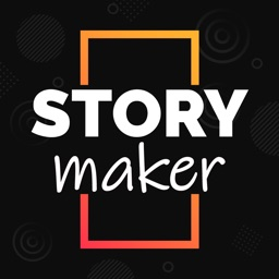 1SStory - IG Story Templates