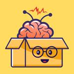 Smart Brain: JEU DE CERVEAU на пк