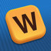 Words With Friends Classic Hack Online Generator
