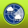 Rain Radar AU - BOM Radar - iPhoneアプリ