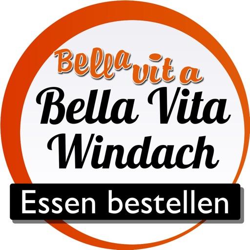Bella Vita Windach