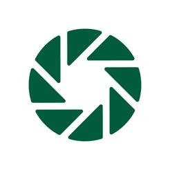 Jyske Mobilbank Erhverv i App Store