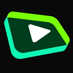 Pure Tuber -Video & Audio Play