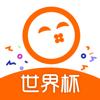 土豆视频-短视频分享娱乐社交软件