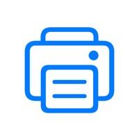 Smart Printer App for AirPrint