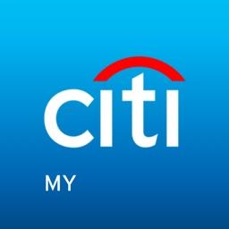 Citibank MY
