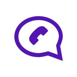 BT Cloud Voice Communicator