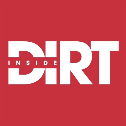 Inside Dirt