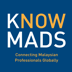 36.Knowmads