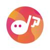 アニュータ: アニソン聴き放題サービス