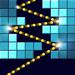 Bricks and Balls: Brick Game Hack Online Generator