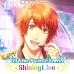 Utano Princesama: Shining Live на пк