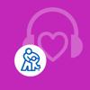 Children's Mercy HearPlay