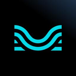 Ícone do app Moises: Separação de Música