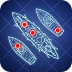 Fleet Battle : Bataille Naval pour pc