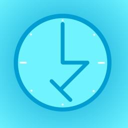Lap Timer Pro